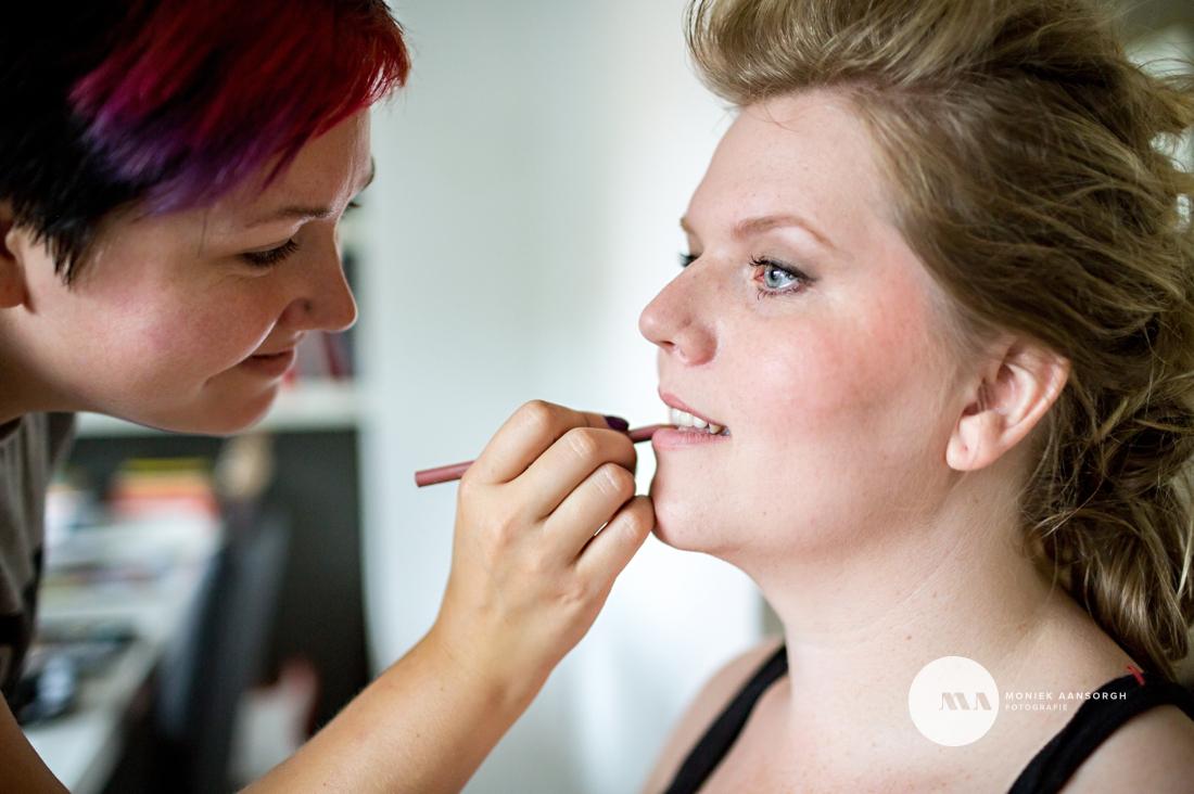 bruidsfotografie_oldenzaal_007