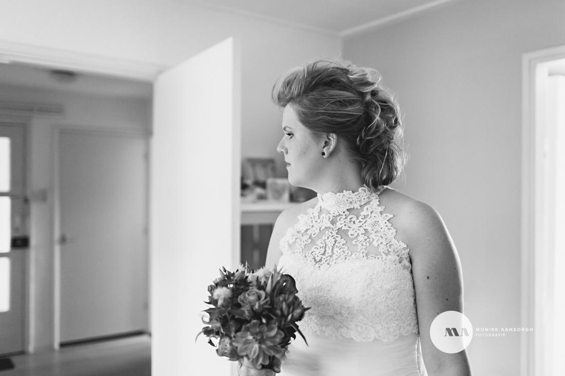 bruidsfotografie_oldenzaal_012
