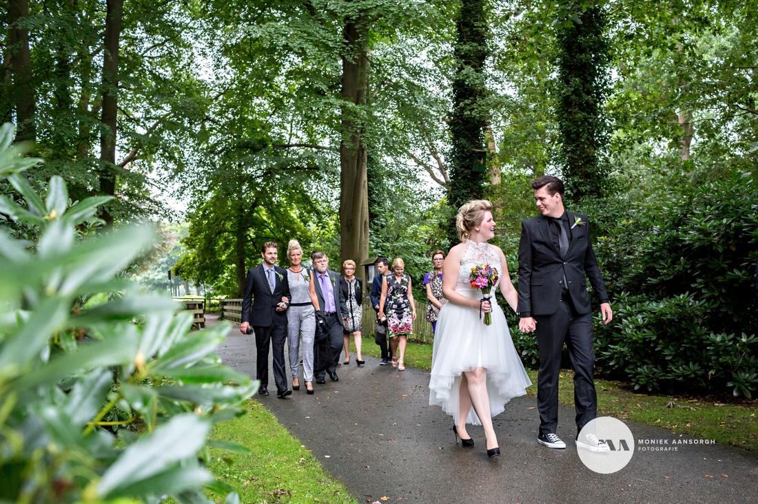 bruidsfotografie_oldenzaal_017