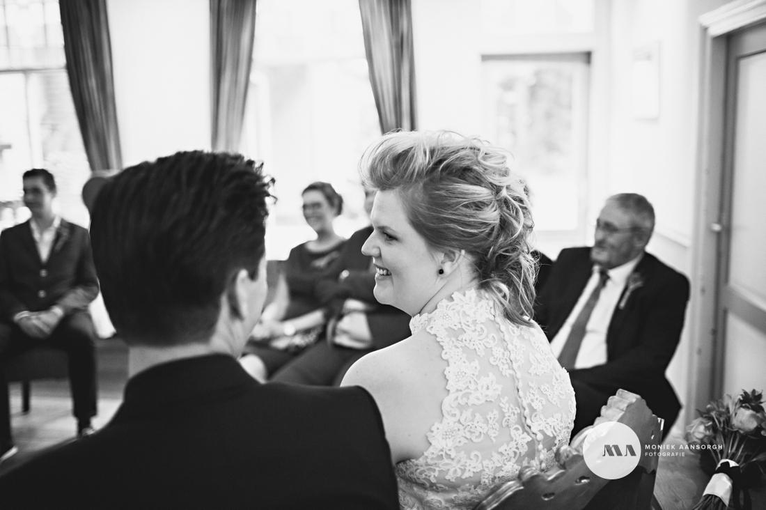 bruidsfotografie_oldenzaal_019