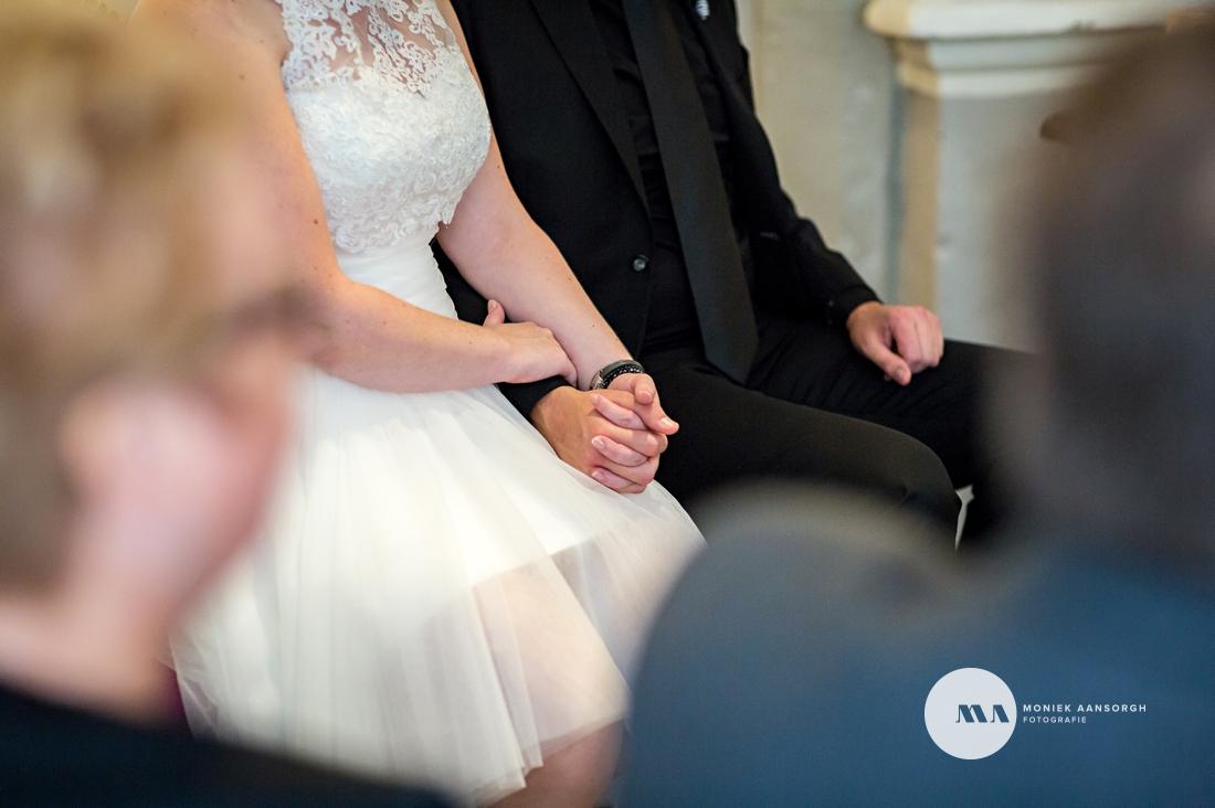 bruidsfotografie_oldenzaal_020