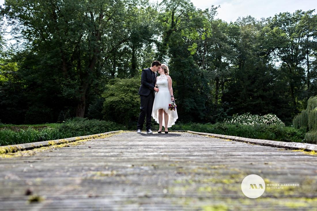 bruidsfotografie_oldenzaal_030