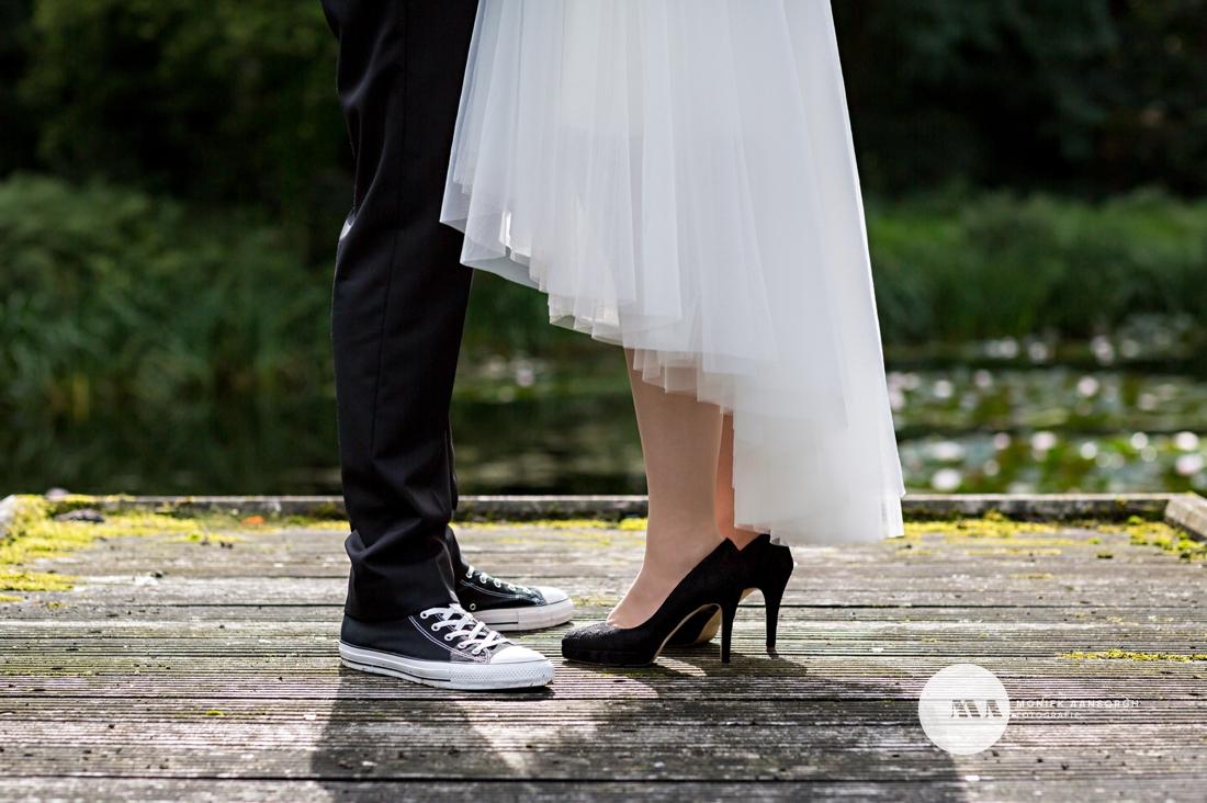 bruidsfotografie_oldenzaal_027