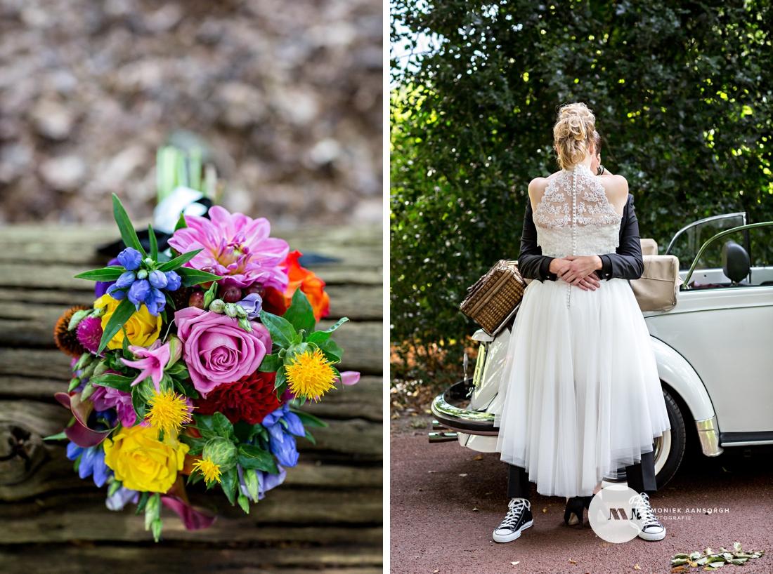 bruidsfotografie_oldenzaal_033