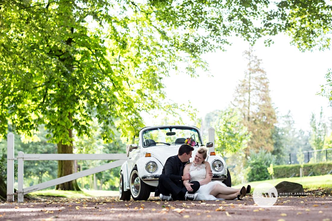 bruidsfotografie_oldenzaal_036