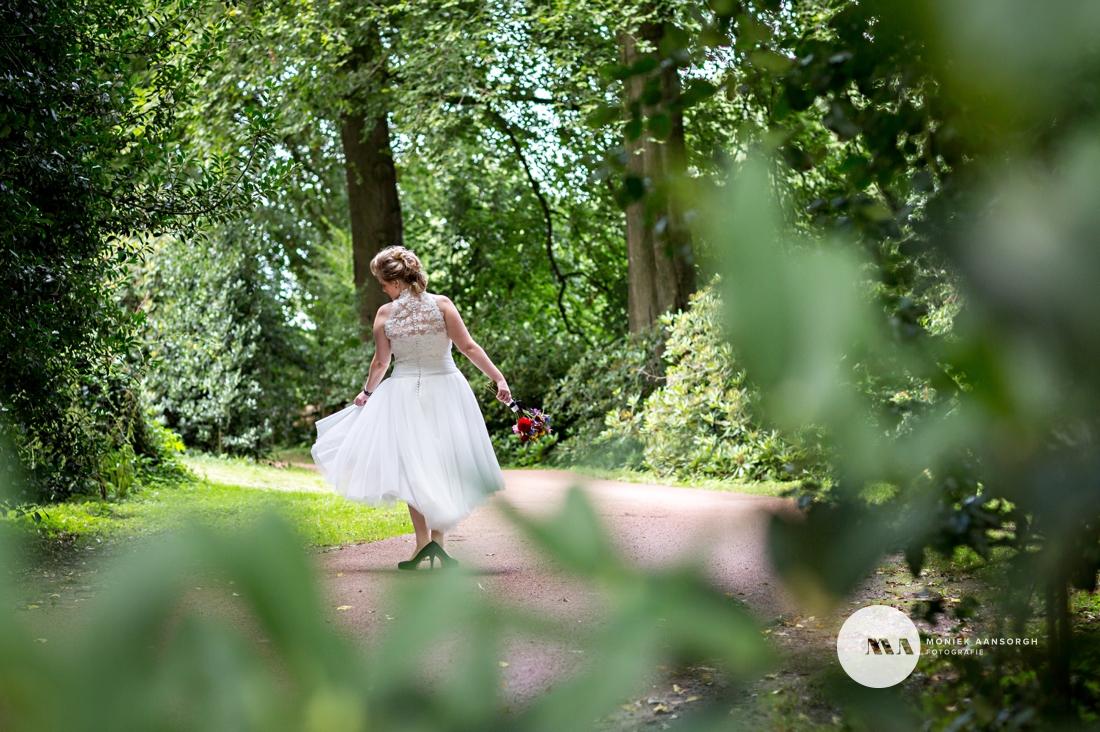 bruidsfotografie_oldenzaal_037
