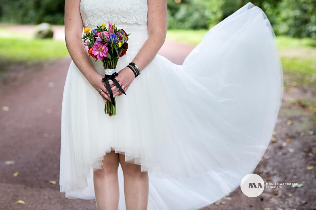 bruidsfotografie_oldenzaal_039