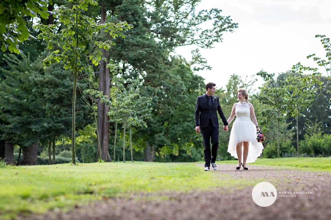 bruidsfotografie_oldenzaal_040