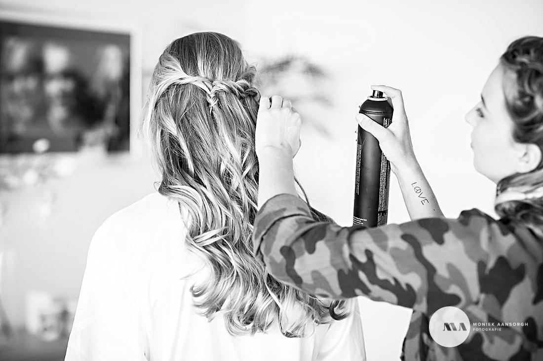 bruidsfotografie_oosterhof_rijssen_003