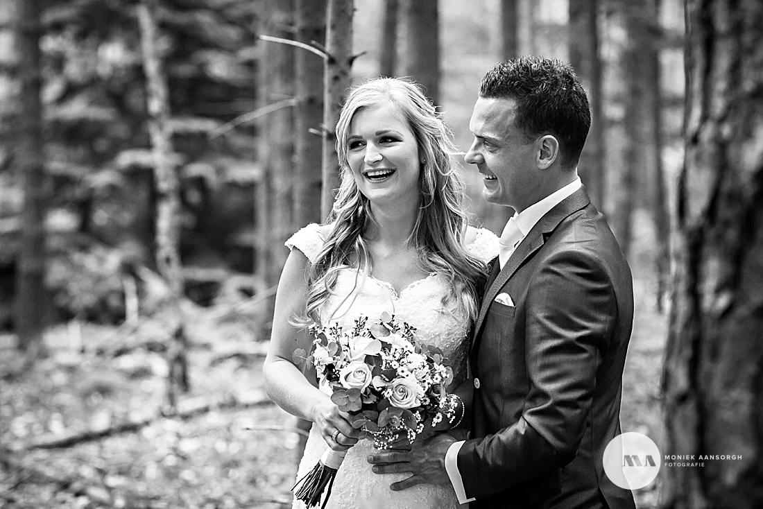 bruidsfotografie_oosterhof_rijssen_008