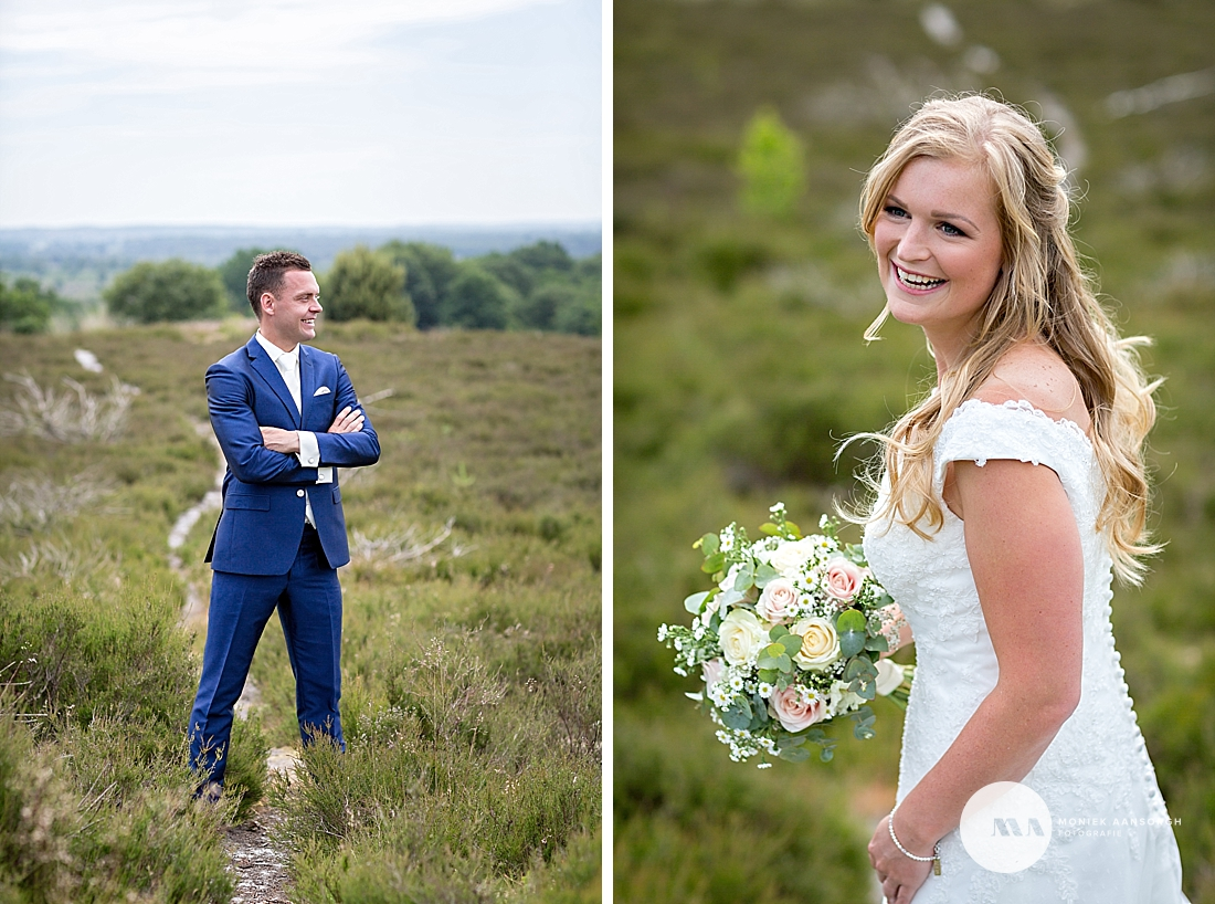 bruidsfotografie_oosterhof_rijssen_011