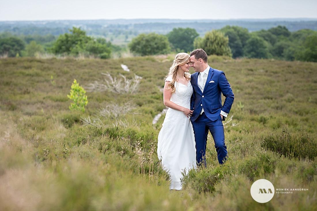 bruidsfotografie_oosterhof_rijssen_012