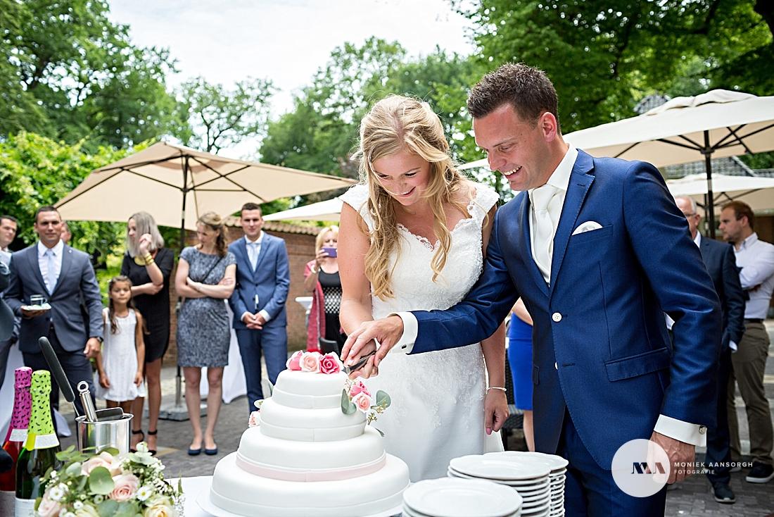 bruidsfotografie_oosterhof_rijssen_017