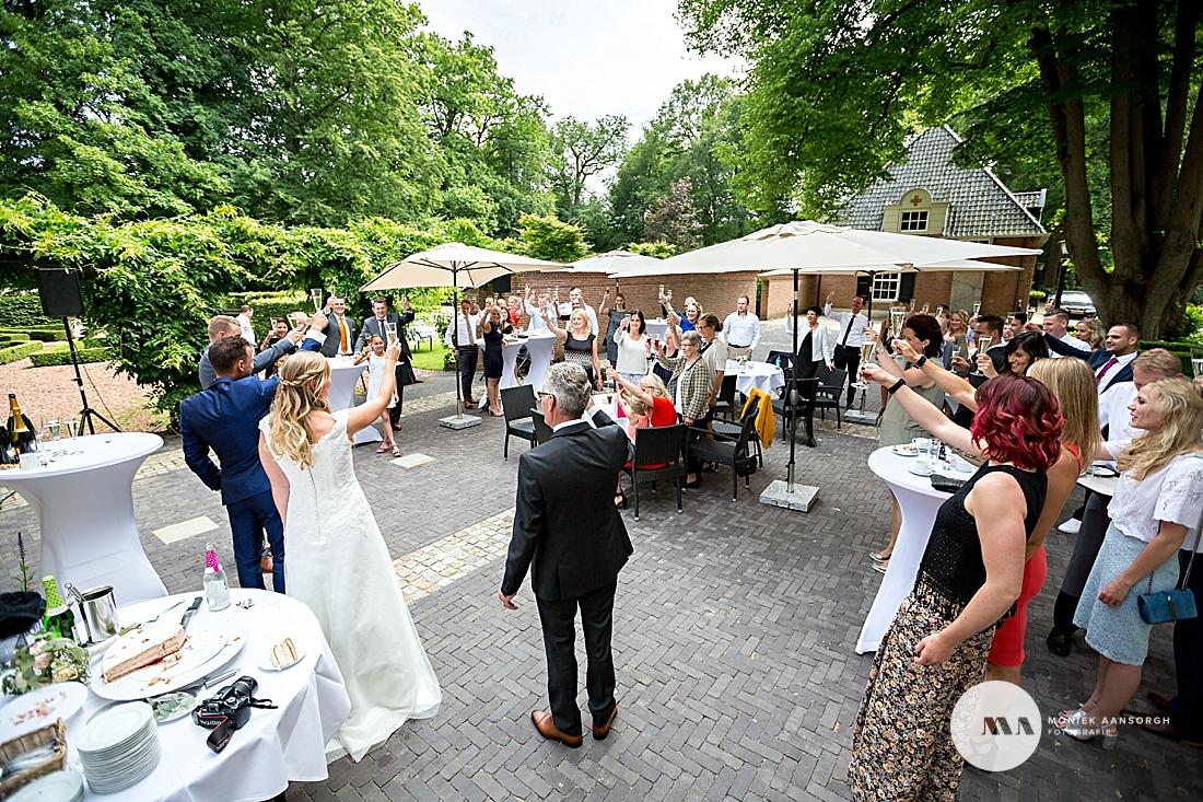 bruidsfotografie_oosterhof_rijssen_018
