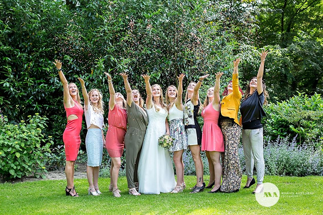 bruidsfotografie_oosterhof_rijssen_019