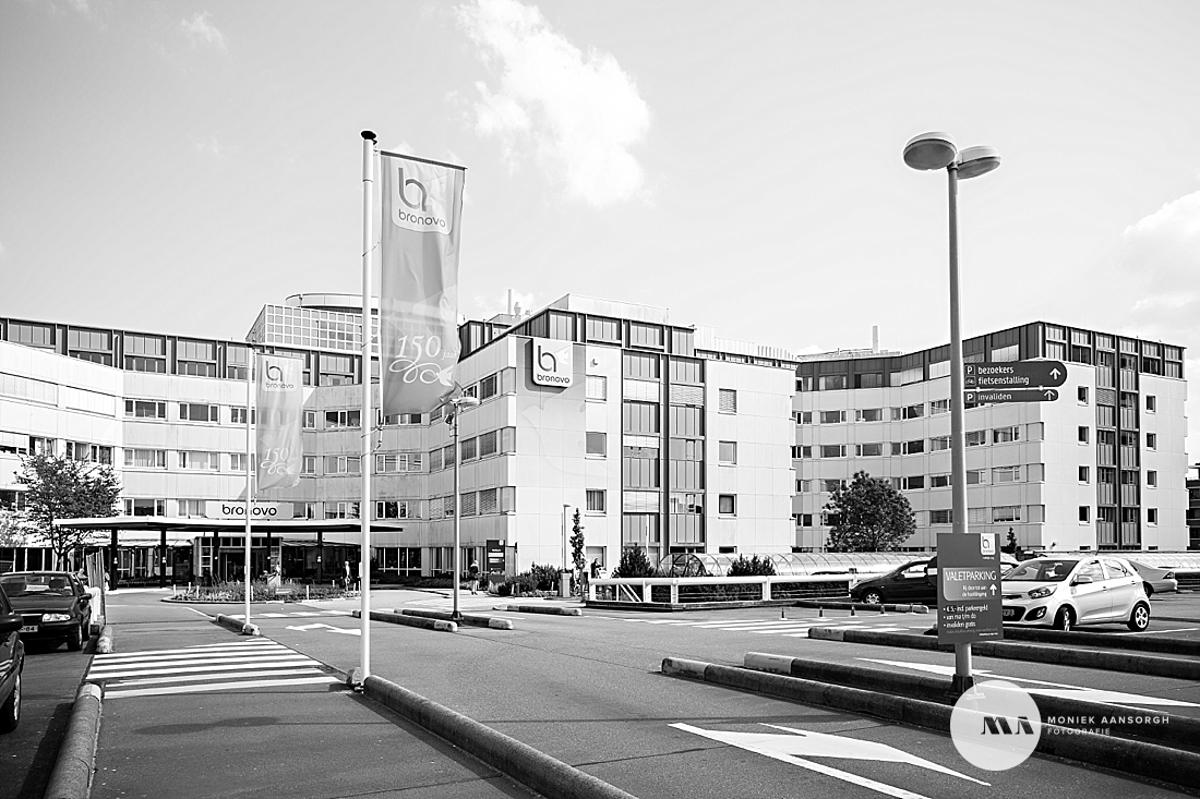 Geboortefotografie_Bronovo_Ziekenhuis_Den Haag_1