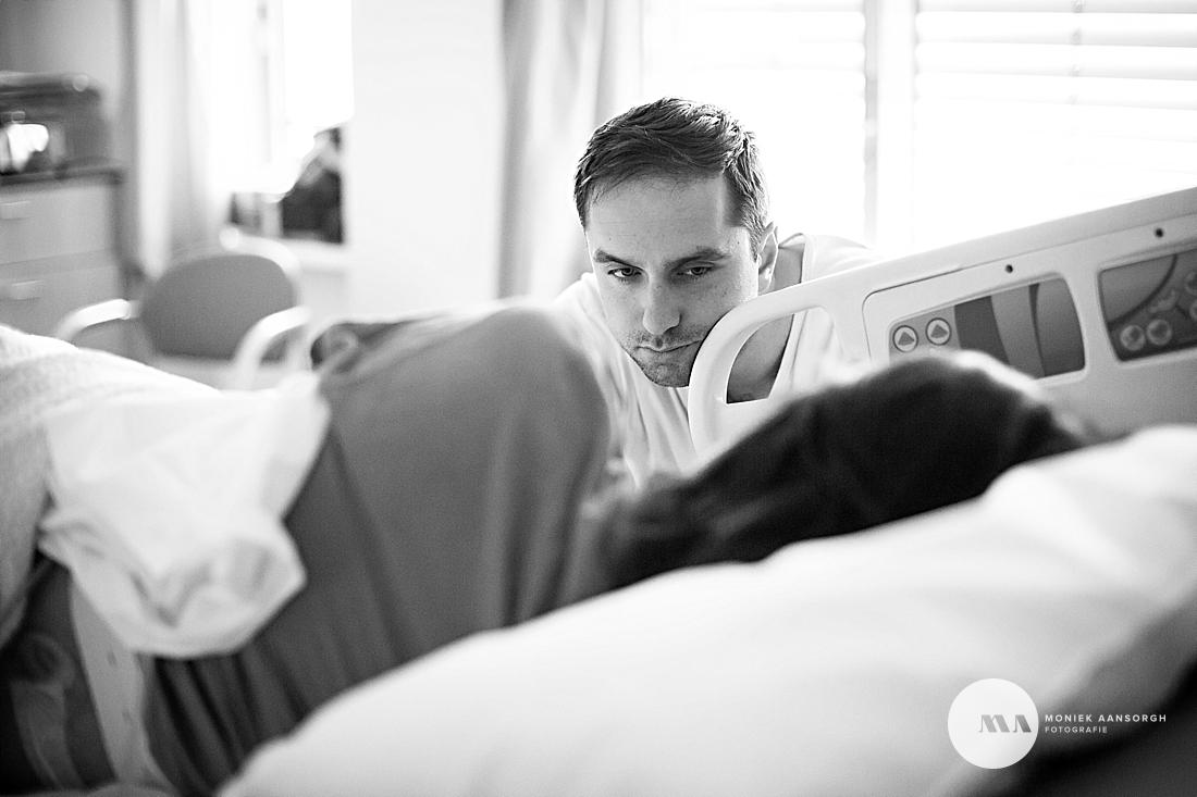 Geboortefotografie_Bronovo_Ziekenhuis_Den Haag_6