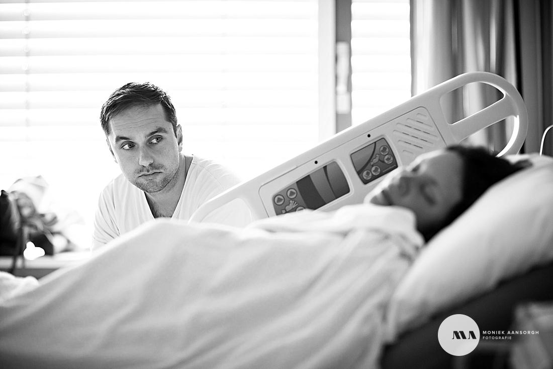 Geboortefotografie_Bronovo_Ziekenhuis_Den Haag_7