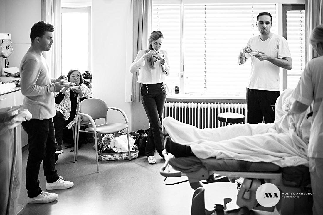 Geboortefotografie_Bronovo_Ziekenhuis_Den Haag_18