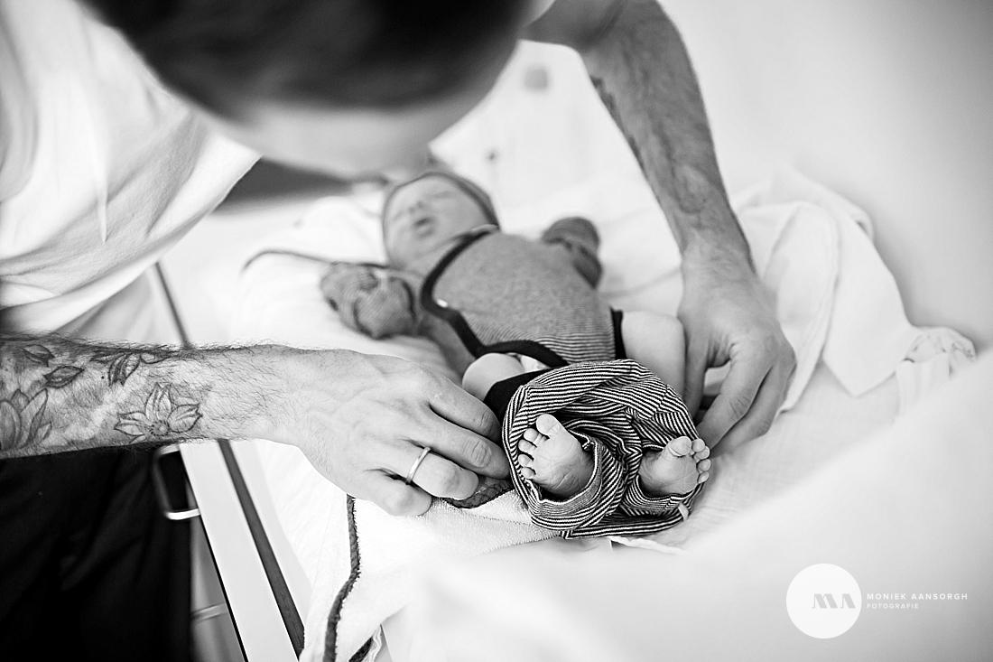 Geboortefotografie_Bronovo_Ziekenhuis_Den Haag_20