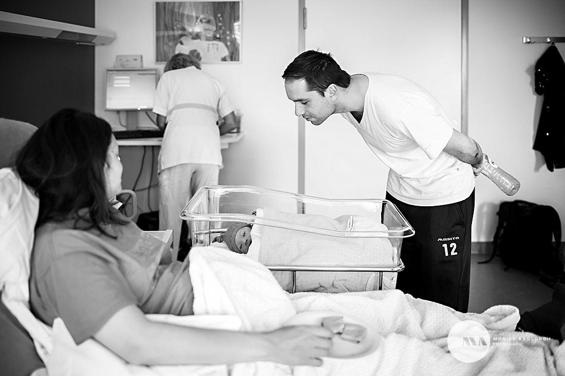 Geboortefotografie_Bronovo_Ziekenhuis_Den Haag_21