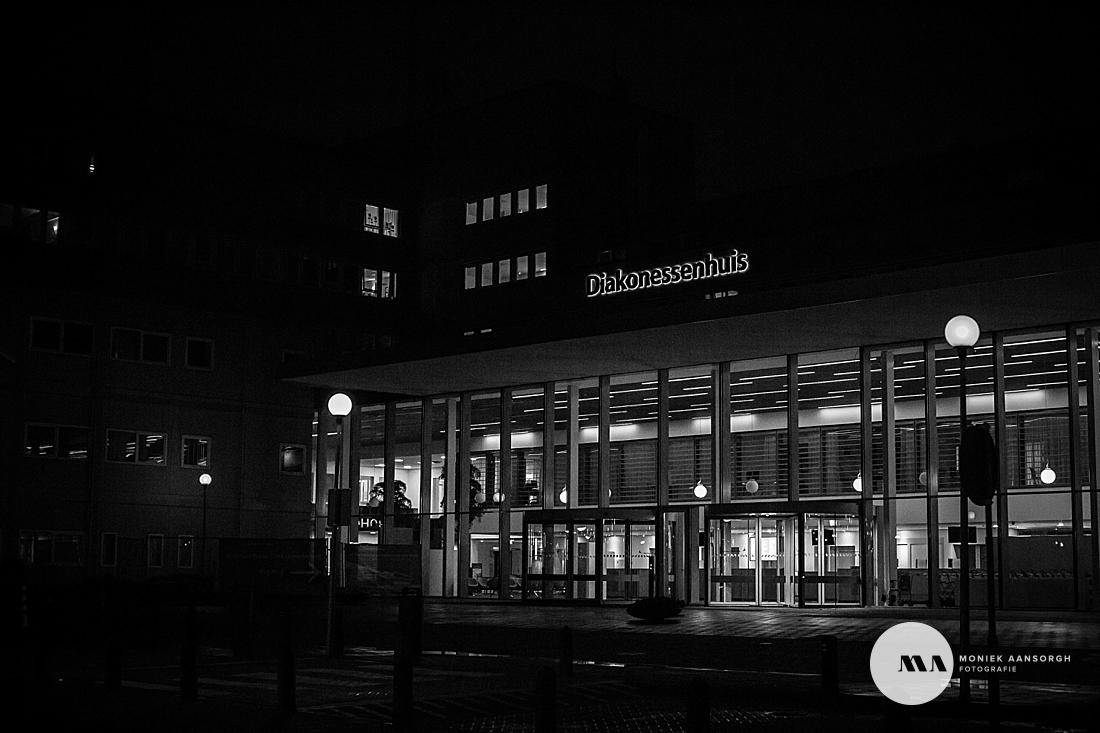 Geboortefotografie_Utrecht_0001