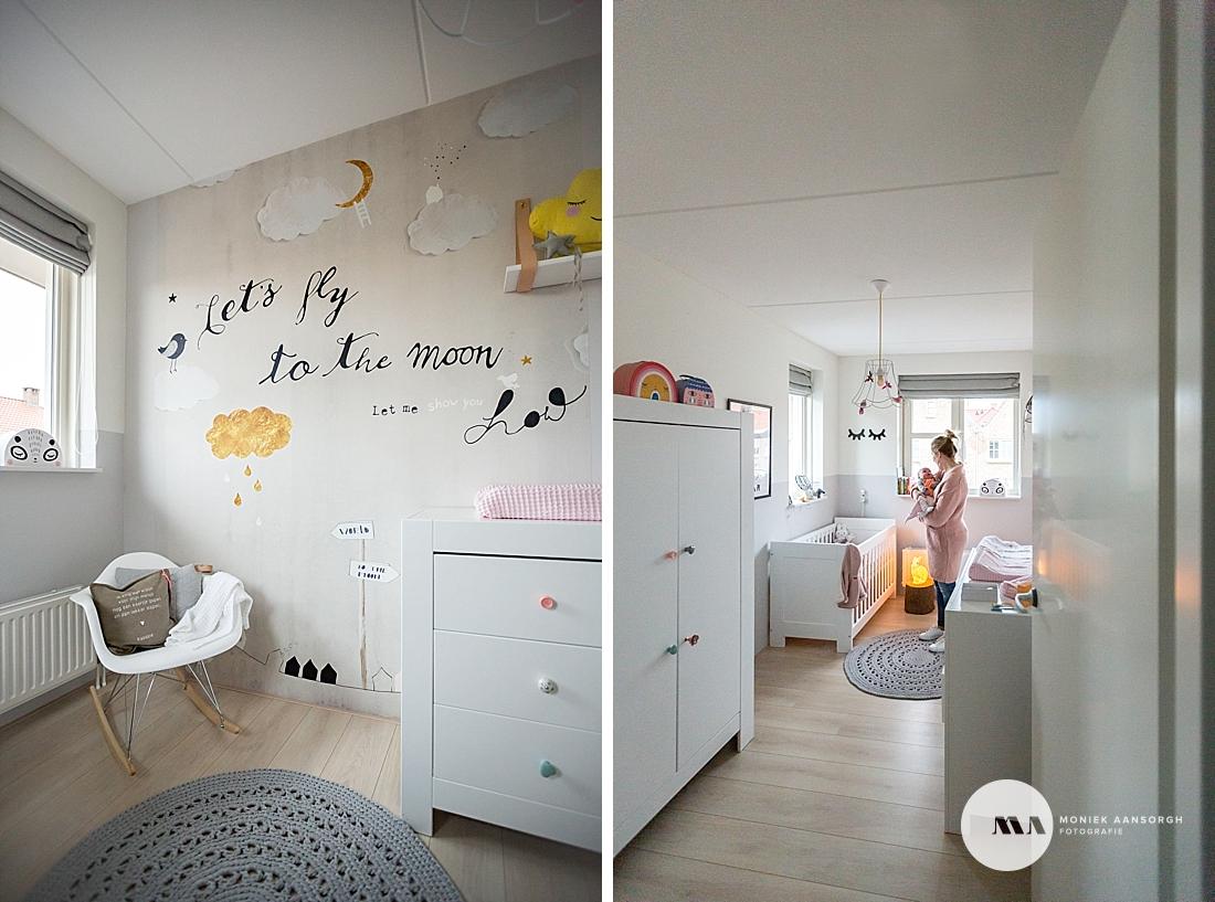 Lifestyle Newbornfotografie Wierden Fleur Moniek Aansorgh Fotografie