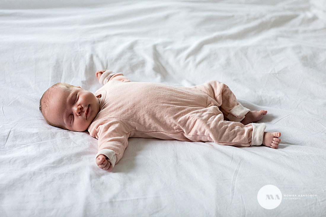 Newborn_lifestyle_fotografie_Ootmarsum_0005