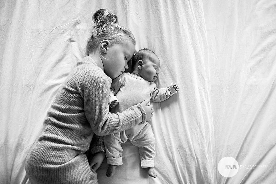 Newborn_lifestyle_fotografie_Ootmarsum_0016