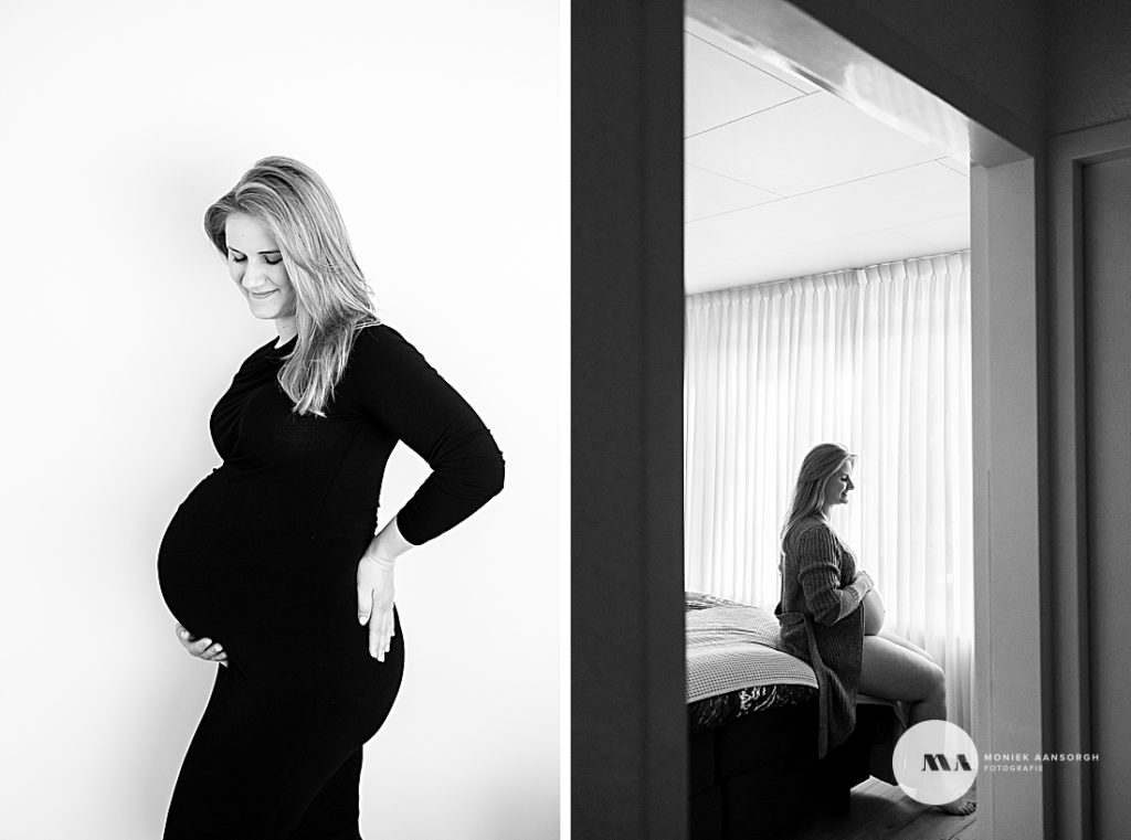 Zwangerschapsfotografie Losser