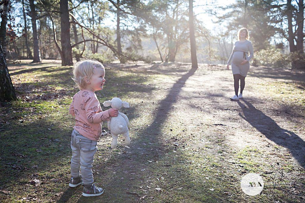 Zwangerschapsfotografie_Oldenzaal