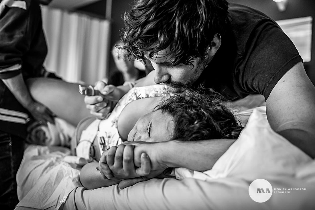Waarom geboortefotografie