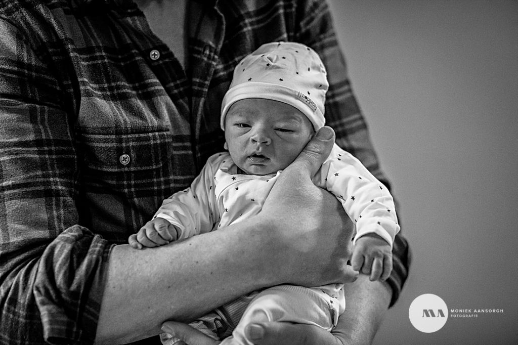 geboortefotograaf almelo